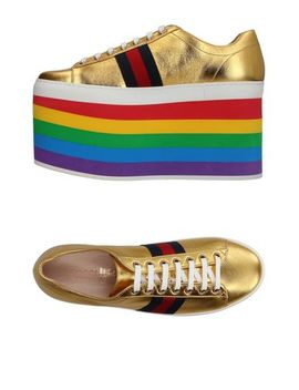 Gucci Sneakers   Footwear D by Gucci
