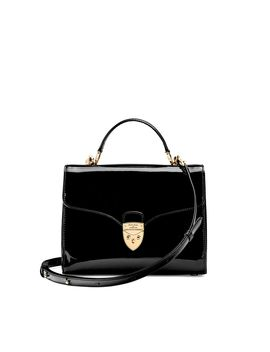 Mayfair Grab Bag by Aspinal Of London