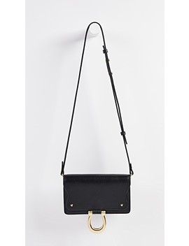 Paris Mini Bag by Sancia