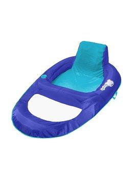 Swim Ways Spring Float Recliner, X Large by Swim Ways