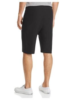 Sweat Shorts by Champion Reverse Weave