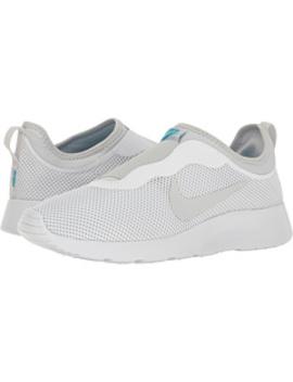 Tanjun Slip On by Nike