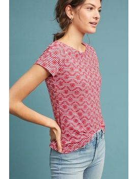 Bennett Knit Top by Anthropologie