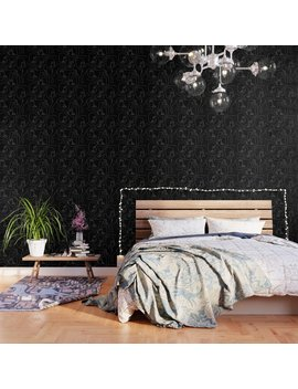 Wallpaper by Explicit Design