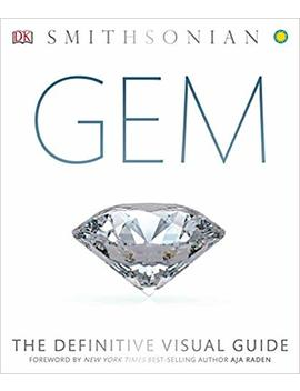 Gem: The Definitive Visual Guide by Amazon