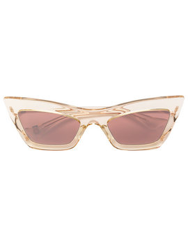 Dita Eyewear Erasur Sunglasseshome Women Sunglasses by Dita Eyewear