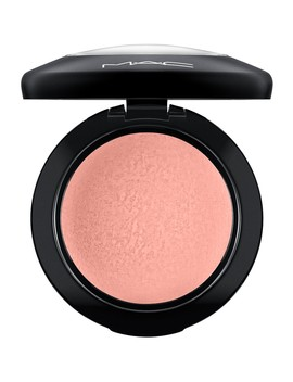 Mineralize Blush by M·A·C