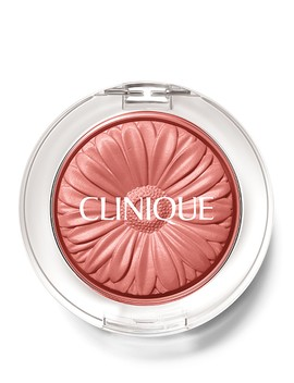Cheek Pop, Summer Color Collection by Clinique