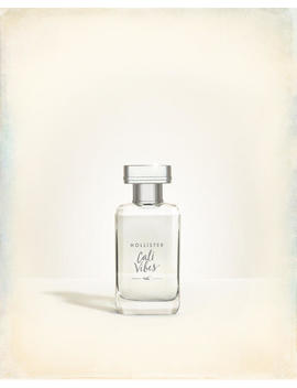 cali-vibes-perfume by hollister