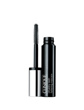 Chubby Lash Fattening Mascara by Clinique