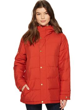 Traverse Jacket by Burton