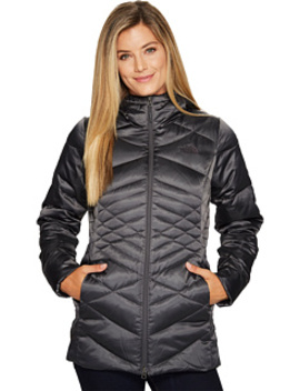 Aconcagua Parka by The North Face