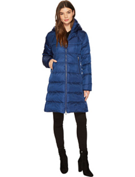 Hooded Down N8061 by Vince Camuto