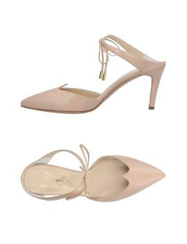Magli By Bruno Magli Mules   Footwear D by Magli By Bruno Magli