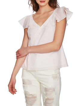 Asymmetrical Top by 1.State