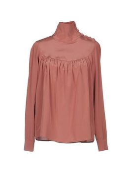 Aglini Blouse   Shirts D by Aglini