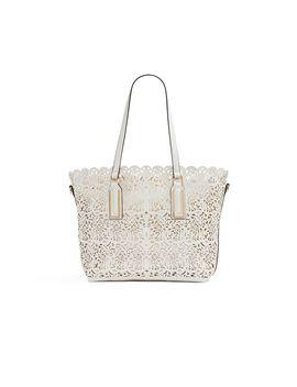 Casnovia Shoulder Bag by Aldo