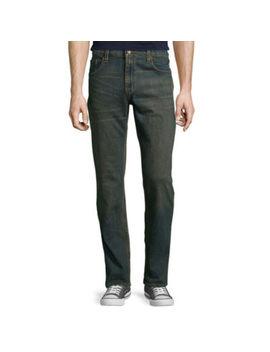 Arizona Flex Slim Fit Jeans by Arizona