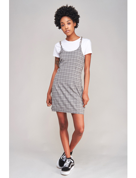 Babbit Dress by The Ragged Priest