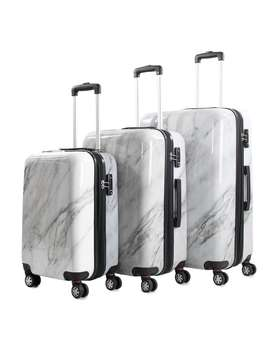Marble 3 by American Green Travel