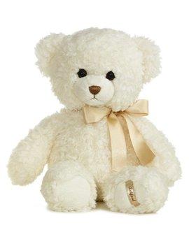 """Aurora World Ashford Teddy Bear 11"""" by Aurora"""