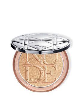 Dior   'diorskin' Mineral Nude Luminizer Powder by Dior