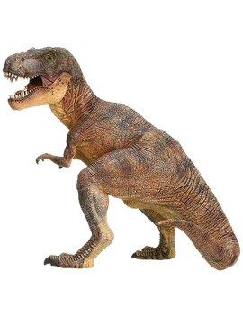 Papo The Dinosaur Figure, Tyrannosaurus by Papo