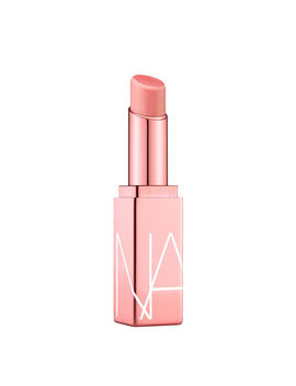 Afterglow Lip Balm by Nars