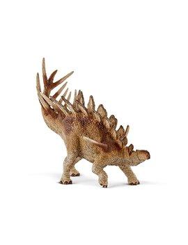 Schleich Kentrosaurus Toy Figure by Schleich
