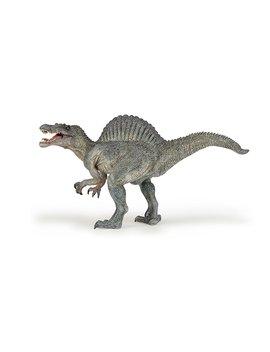 Papo The Dinosaur Figure, Spinosaurus by Papo
