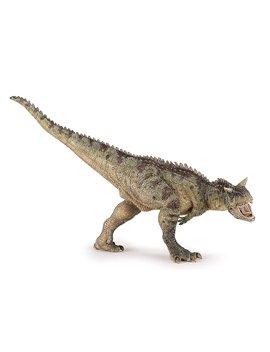 Papo Carnotaurus Figure by Papo