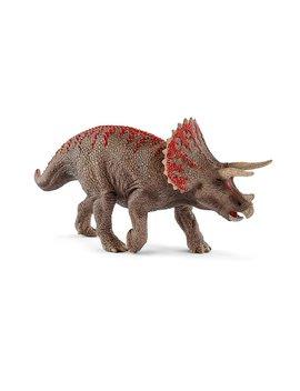 Schleich Triceratops Toy Figurine by Schleich