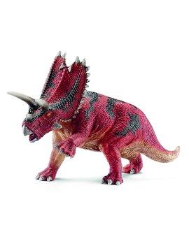 Schleich Pentaceratops Toy Figure by Schleich