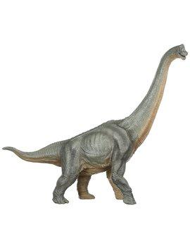 Papo The Dinosaur Figure, Brachiosaurus by Papo