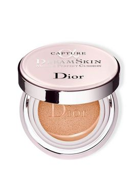 Dior   'capture Totale Dreamskin' Spf 50 Moist And Perfect Cushion 15g by Dior