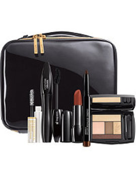 Makeup Must Haves 7 Pc Collection by Lancôme