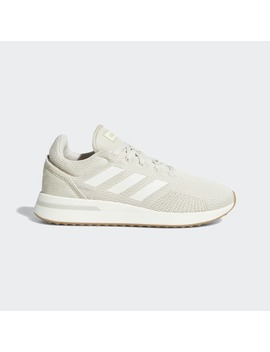 Run 70s Shoes by Adidas