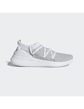 Ultimamotion Shoes by Adidas