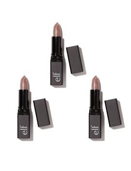 Lip Exfoliator Trio by Eyes Lips Face Cosmetics