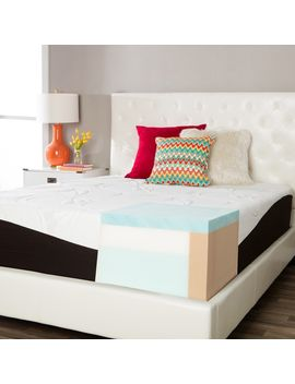 Comfor Pedic From Beautyrest Choose Your Comfort 14 by Simmons Beautyrest