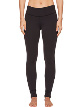 Lux Tights by Reebok