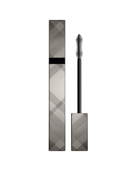 Cat Lash Mascara by Burberry