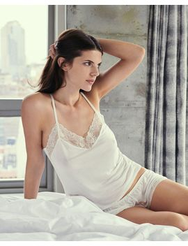 Laure Cami by Journelle