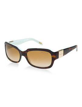 Ralph Sunglasses, Ra5049 by Ralph Lauren