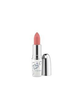 Patrickstarrr Lipstick by Generic
