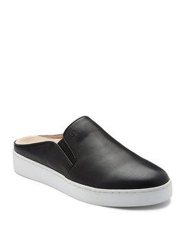 Dakota Sneaker Mules by Generic