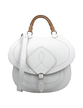 Maison Margiela Handbag   Bags D by Maison Margiela