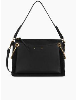 Medium Roy Bag by Chloe