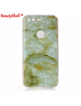 Soft Tpu Cases  For Google Pixel 2018 New Arrival Granite Scrub Marble Stone Image Painted Phone Cases For Google Pixel Xl Couqe by Jdble
