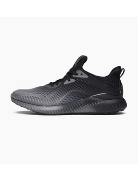 Alphabounce Engineered Mesh by Adidas Performance